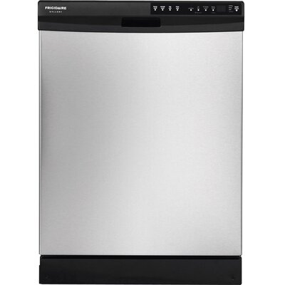 Frigidaire Gallery Series Built-In Dishwasher