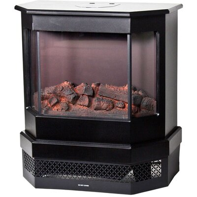 Frigidaire Cleveland Freestanding Electric Fireplace