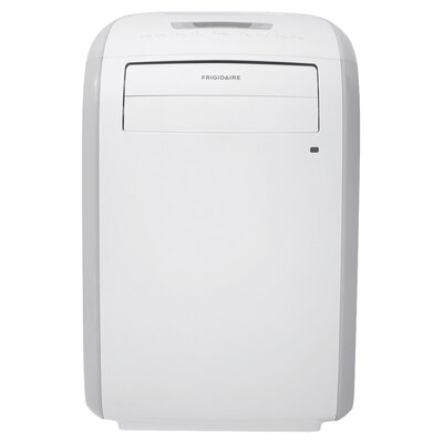 5,000 BTU Portable Air Conditioner with Remote