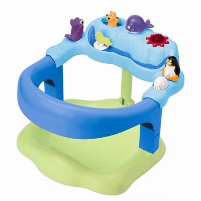 Lexibook Polar Bath Chair
