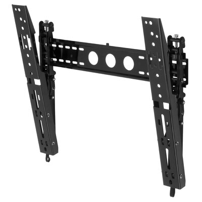 "AVF 25"" - 42"" Super Slim Tilt TV Wall Mount"