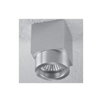 LumenArt Alume 1 Light Ceiling Accent Light