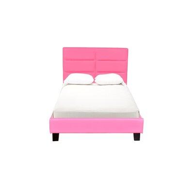 BOGA Furniture Noah Promotional Bed
