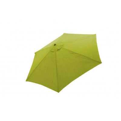 8.5' Market Umbrella