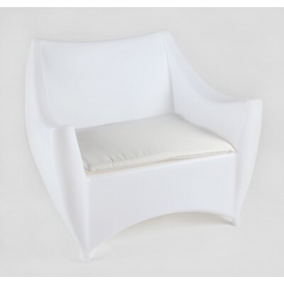 BOGA Furniture Moon Light Lounge Chair