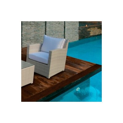 BOGA Furniture New Eagle Lounge Chair