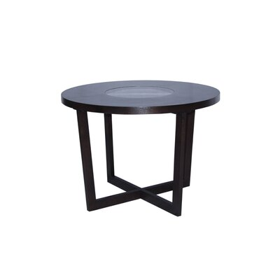 BOGA Furniture Verona Dining Table