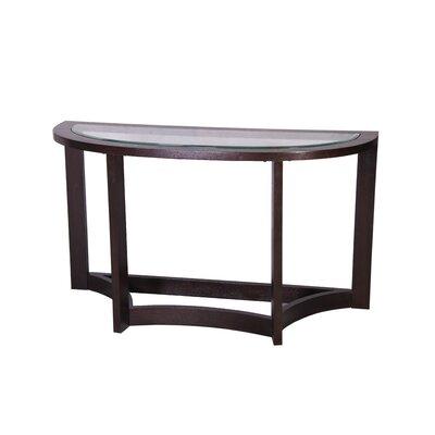 BOGA Furniture Fermo Console Table