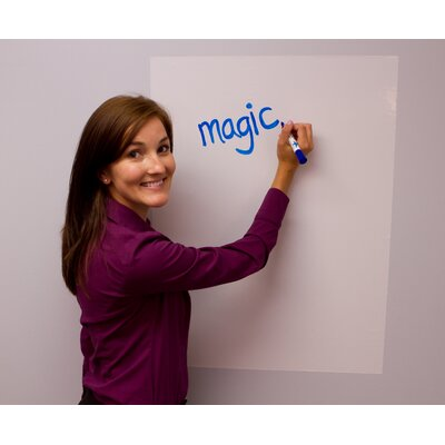 Magic Whiteboard Products Magic Whiteboard