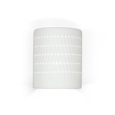 A19 Islands of Light Khios Wall Sconce