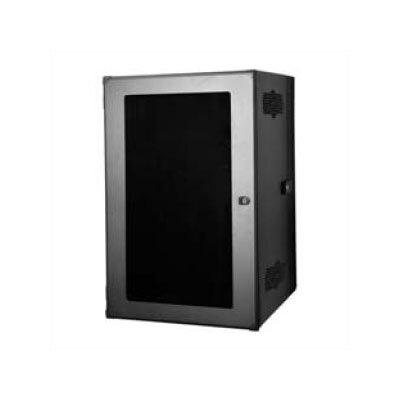 Chatsworth Tinted CUBE-iT PLUS Cabinet System