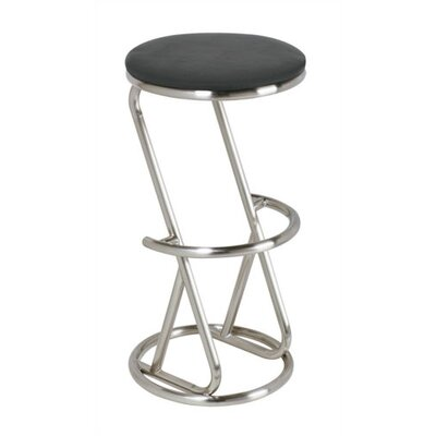 RAM Gameroom Products Game Room Bar Stool