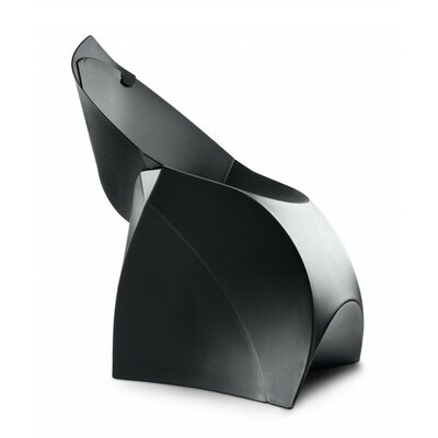 Flux Side Chair