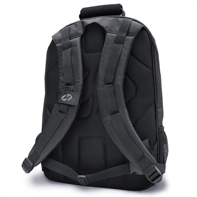 "MacCase MacPack Combo Backpack with 17"" Sleeve"