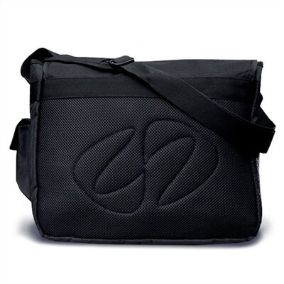 "MacCase Messenger with 13"" Sleeve"