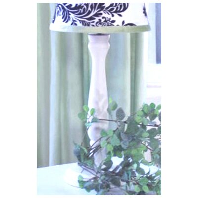 Blueberrie Kids Chanticlair Lamp Base