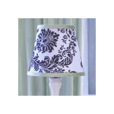 Blueberrie Kids Chanticlair Lamp Shade