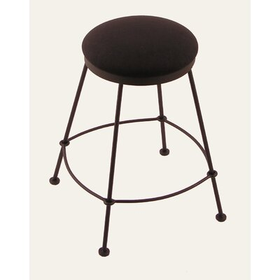 Holland Bar Stool 3030 Bar Stool