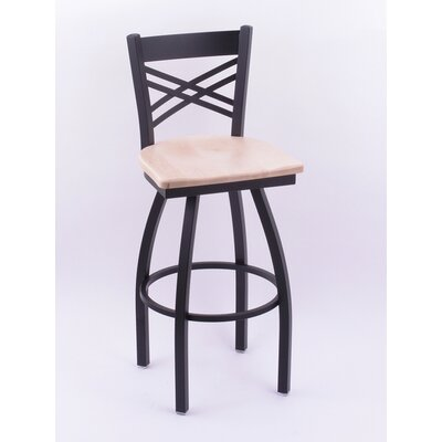 Holland Bar Stool Catalina Swivel Barstool