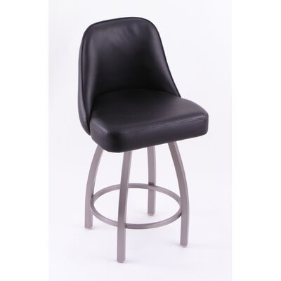 Holland Bar Stool Grizzly Swivel Barstool