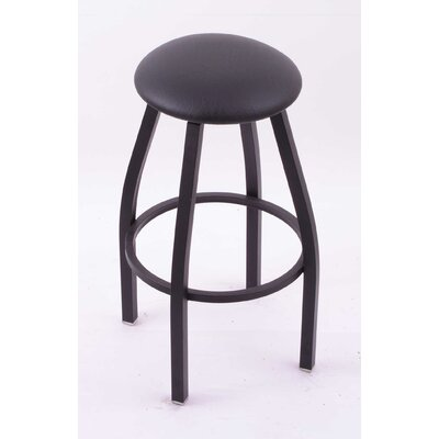 Holland Bar Stool Cambridge Swivel Bar Stool