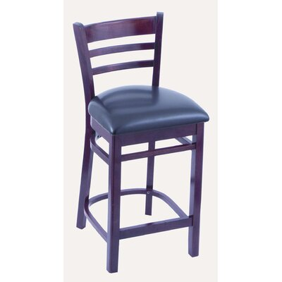 Holland Bar Stool Hampton Bar Stool