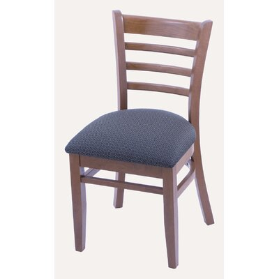 Holland Bar Stool Hampton 3140 Side Chair