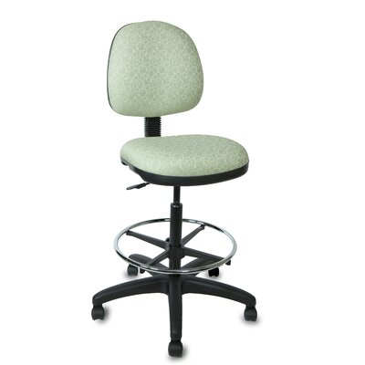 TrendSit Lift Task Stool