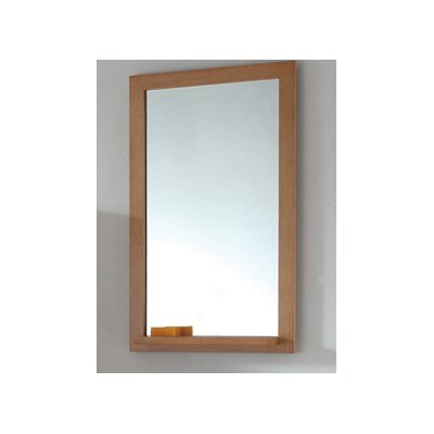 "Legion Furniture 21.7"" Mirror"