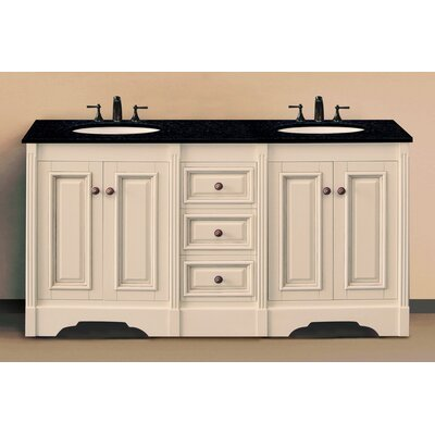 Jpg - Wayfair furniture bathroom vanities ...