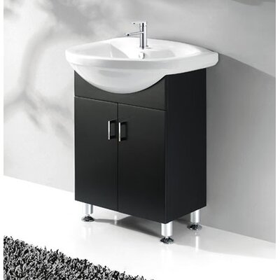 "Legion Furniture 26"" Sink Vanity Set"