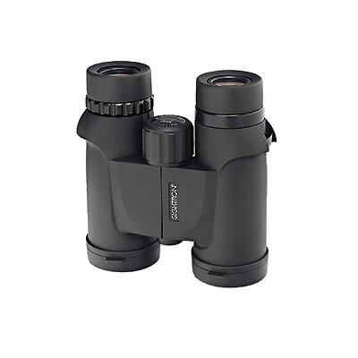 Sightron SI Series10x32mm Bino Binoculars