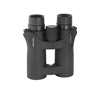 Sightron SIII 10x42mm Series Binoculars
