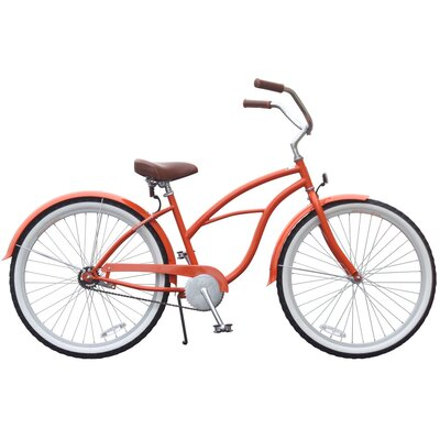 Women's Dreamcycle Cruiser