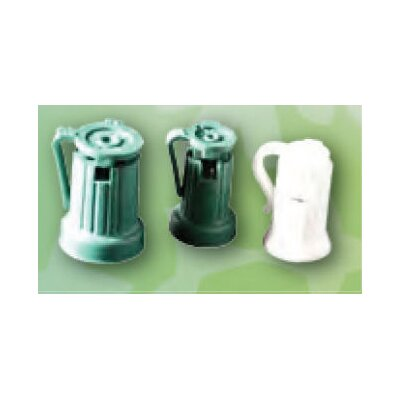 American Lighting LLC Holiday Lighting Accessory C7 Socket