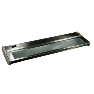 "American Lighting LLC Xenon 16"" Under Cabinet Light"