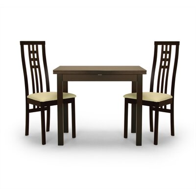 Aeon Furniture Dining Table