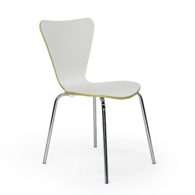 Aeon Furniture Side Chair
