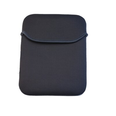 "iessentials Reversible 10"" Neoprene Sleeve"