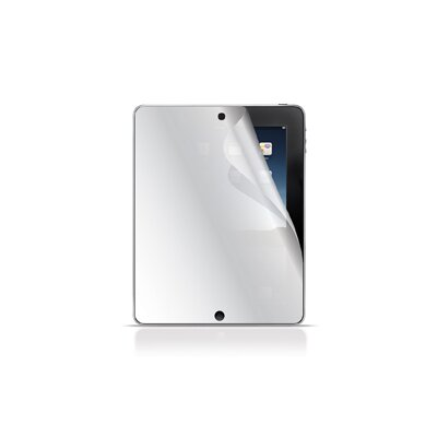 iessentials iPad 2 Mirrored Screen Protector