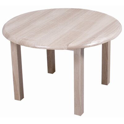 Wood Designs Kids Table