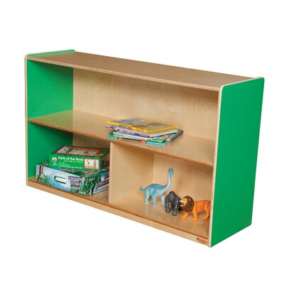 "Wood Designs 30"" Versatile Single Storage Unit"