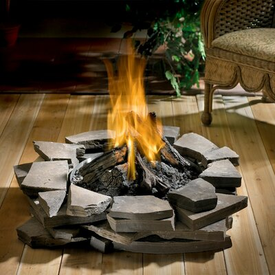 Napoleon Outdoor Patioflame Fire Pit