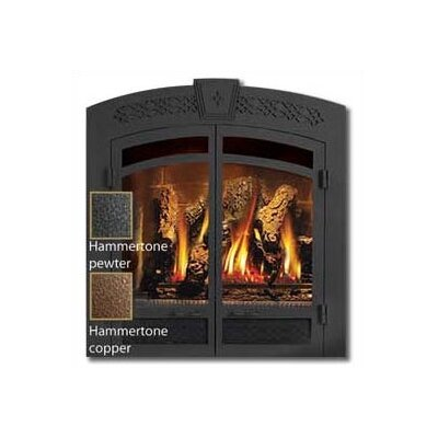 FIREPLACEMALL.COM - FIREPLACE ACCESSORIES, SCREENS, TOOLS