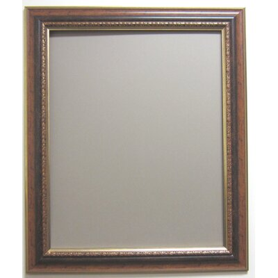 Auburndale Wall Mirror