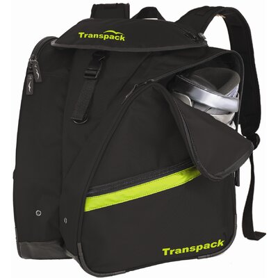 Transpack XT Pro Boot Bag