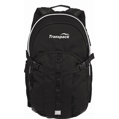 Classic Series Ridge Tech Backpack