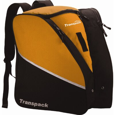 Transpack Edge Boot Bag