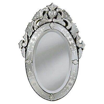 Olympia Medium Wall Mirror