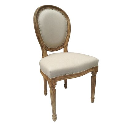 Beatrix Side Chair (Set of 2)